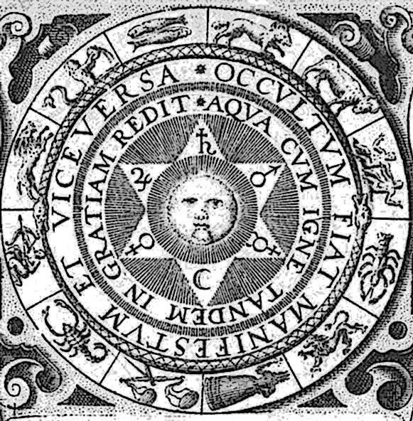 Astrological_signs_by_J._D._Mylius