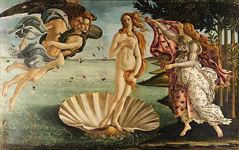Sandro_Botticelli_o_nascimento de venus