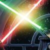 Vader_vs._luke_cr