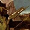são_jorge_e_o_dragão
