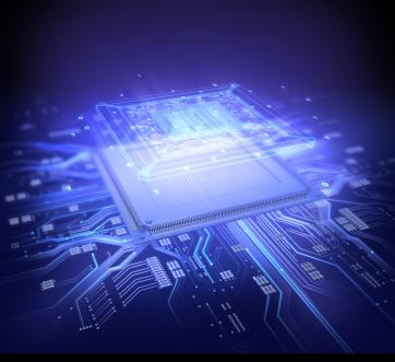 chip-de-computador