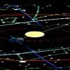 astrologia 00