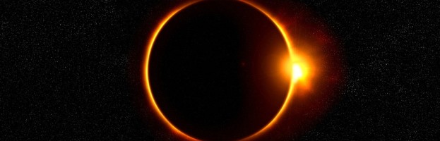 solar-eclipse-1482921_960_720