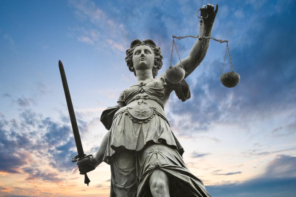 deusa-justica