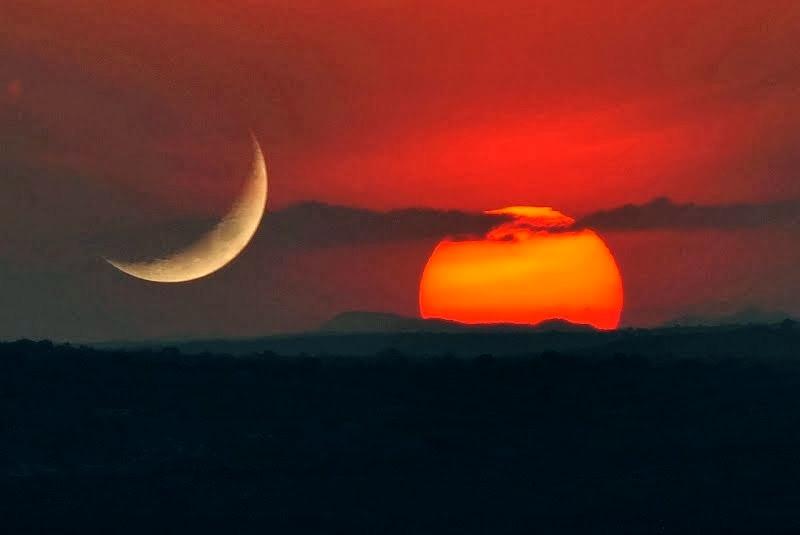 sol-e-lua