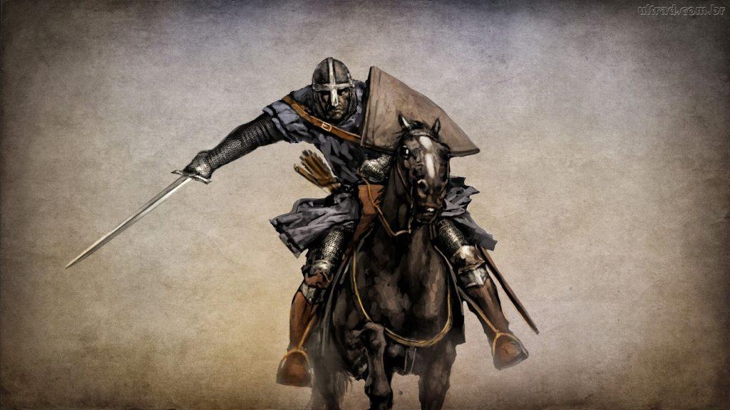 Cavaleiro Andante